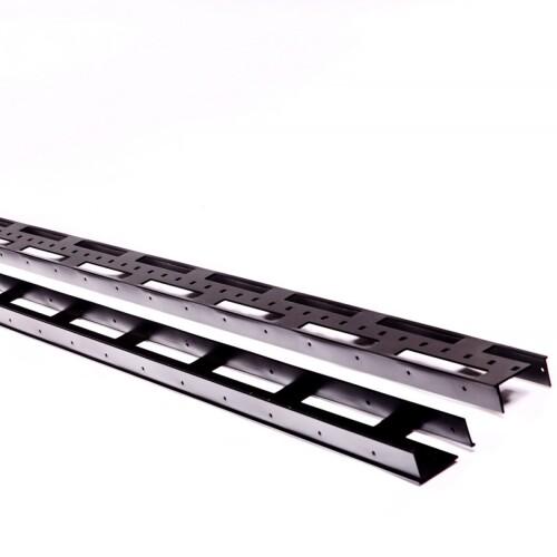 Vertical Stringer Kit